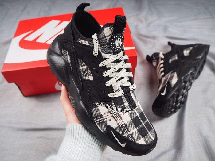 Men Nike Air Huarache Running Shoe AAAA 245